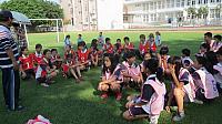 http://w4.loxa.edu.tw/smallwei/school/2014/IMG_3725%5B1%5D.jpg